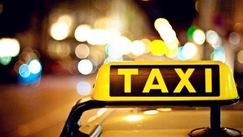 嘀嘀打车优惠补贴城市有哪些