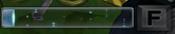 CF2014年3月新版本邪龙传说爆料