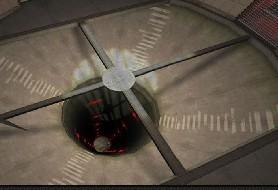CF穿越火线死亡隧道玩法攻略