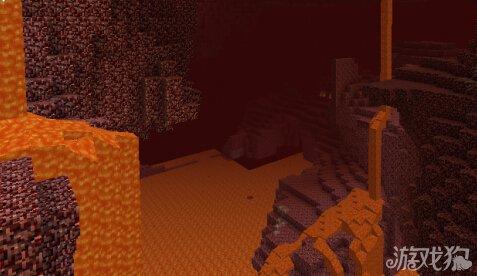 《我的世界》烧焦的骷髅黑城堡图文攻略汇总