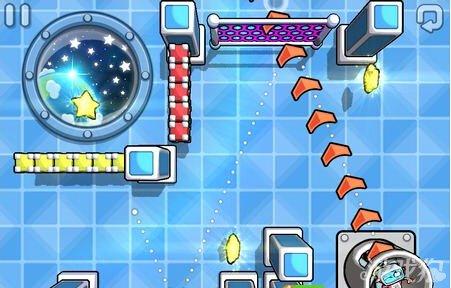 重力实验室奇葩玩法教程