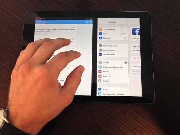iPad最新用法大公开