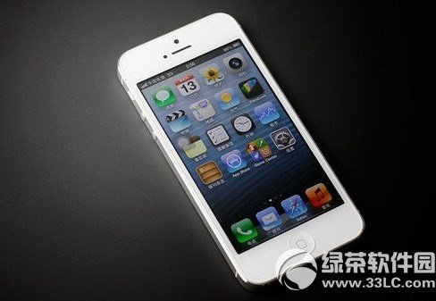 Iphone5电池更换流程