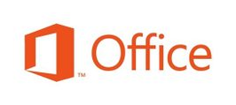 WPS Office 和 Microsoft Office有什么区别