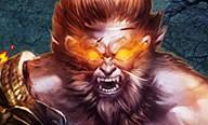 《神魔》游戏职业评测——妖猴
