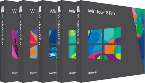 Windows 10用户最高呼声之一:免费