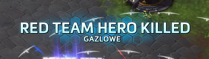 《风暴英雄》自定义游戏、录像、观战模式介绍