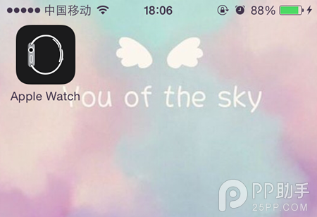 iOS8.2怎么样_值得升级吗 升级iOS8.2后面临三大尴尬