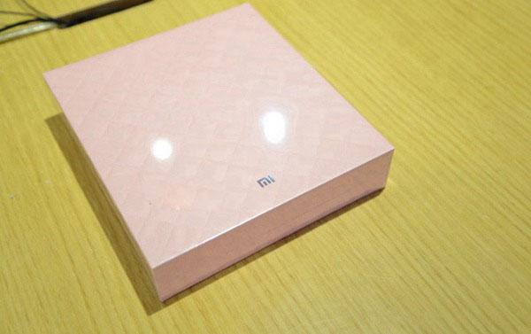 小米Note女神版与普通版有什么区别