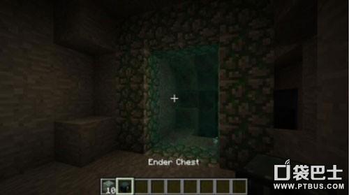 《我的世界》洞穴房屋如何制作