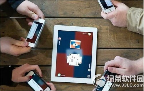 ipad如何使用 ipad实用功能大全