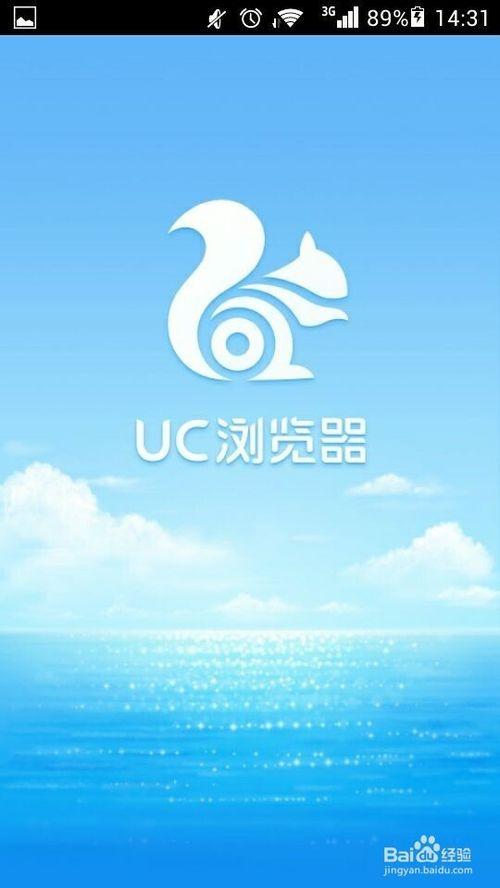 uc浏览器下载的文件在哪