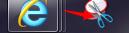 ie浏览器如何截图
