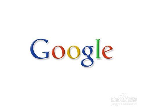 谷歌浏览器怎么截图 Google Chrome截图方法
