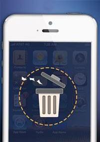iOS清理垃圾、缓存的六大方法