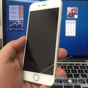 iPhone6 Voiceover如何关闭?