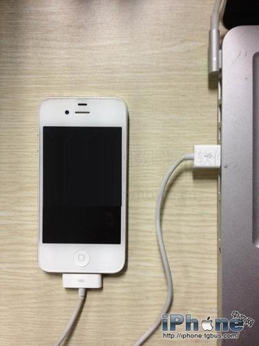 iPhone通讯录丢失怎么办 iPhone通讯录丢失找回方法