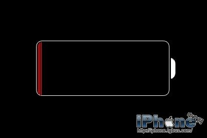 iphone死机怎么办