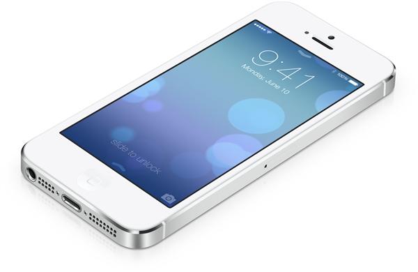 为什么iPhone升级后无法降级?