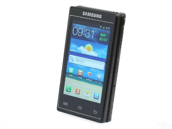 手机电池充不进电的解救方法