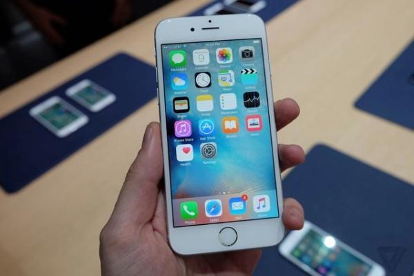 iPhone6s/6s Plus配置怎么样 值得买不