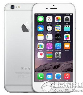 iphone6s移动版、联通版、电信版哪个好