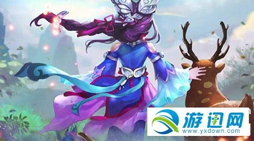 《梦幻西游》手游10月13日新服名单及开服活动内容汇总