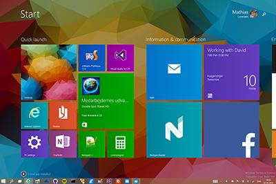 Win10鼠标打不开屏幕右边框怎么办