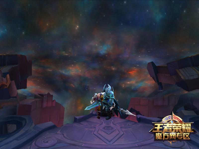 《王者荣耀》陨落的废都之摘星楼回忆难度三星通关攻略