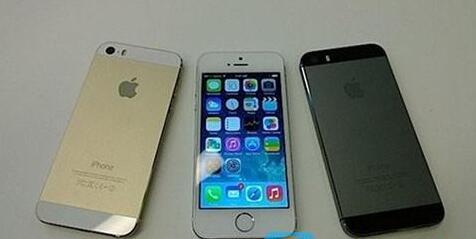 iPhone SE上市后iPhone5s会降价多少