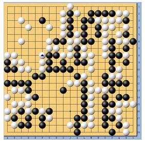 AlphaGo是什么