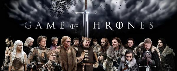 权力的游戏第六季全集(1-10集)在线观看_权力的游戏第六季在线观看全集05集