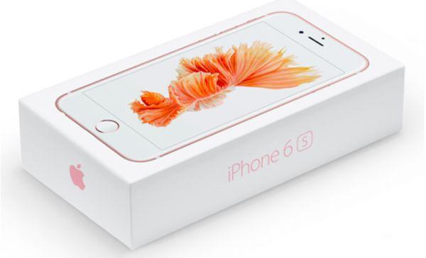 iPhone 6/6 Plus触屏失灵没法用是什么原因