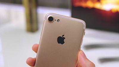 iPhone7有几个版本?iphone7版本有哪些