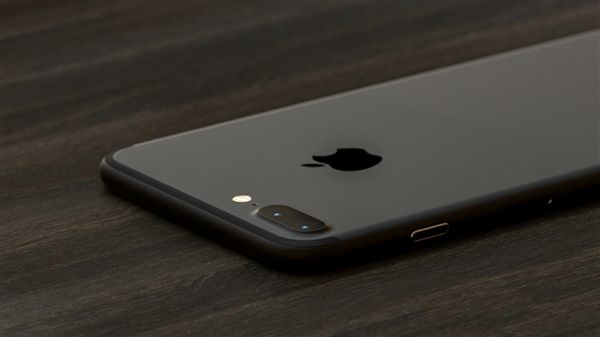 iPhone7深黑色和钢琴黑哪个颜色好看
