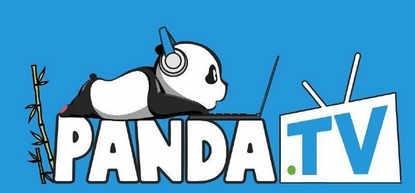 """熊猫tv""""丿没事放放牛""""是谁?熊猫tv没事放放牛疑似为王玥"""
