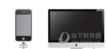 iphone6s如何设置手机铃声?iphone6s设置手机铃声教程