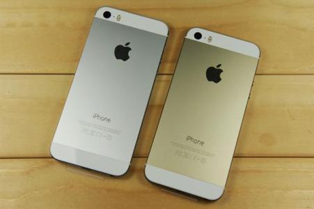 iPhone5s升级iOS10.2卡不卡