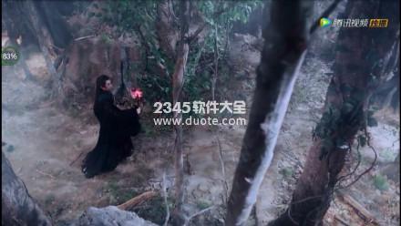 诛仙青云志第二季全集(1-16集)在线观看_诛仙青云志2在线观看第8集