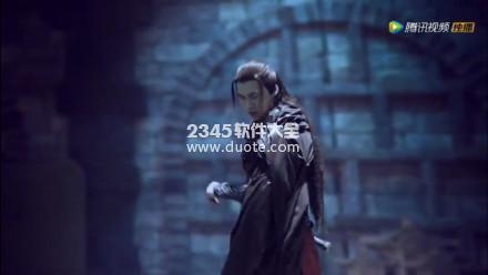 诛仙青云志第二季全集(1-16集)在线观看_诛仙青云志2集在线观看16集
