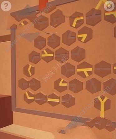 Faraway Puzzle Escape第五关攻略