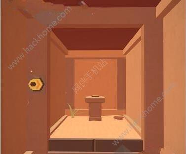 Faraway Puzzle Escape第11关攻略