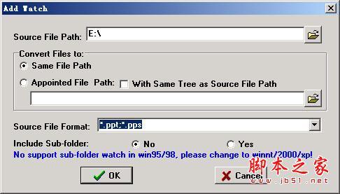 简单实用!如何快速获取PPT中的文字内容