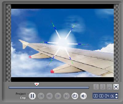 美化后更秀丽!会声会影添加滤镜的技巧对视频进一步美化