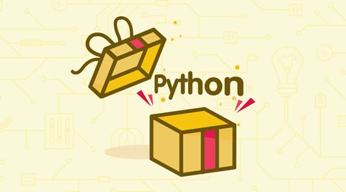 "Python打印""菱形""星号代码方法是什么?"