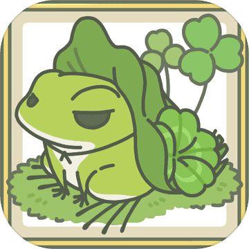旅行青蛙是丈夫还是儿子?你知道吗?