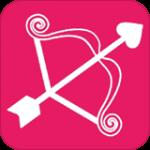 丘比特传信app