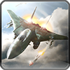 太平洋空战2