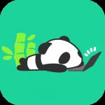 熊猫直播电脑版