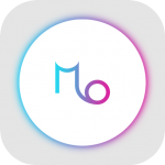 Moboo
